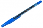 Ручка PILOT синяя 0.7 мм оптом