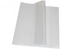 Обложки для учебников универс Горецкого Моро 243*455 ПВХ 110мкм УПАК ГРУПП 18-031 оптом