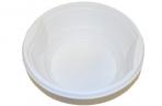 Тарелка суповая 500 мл оптом