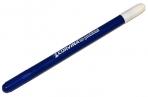 """Ручка капиллярная стираемая Corvina """"No Problem"""" синяя, 0, 7мм оптом"""