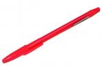 Ручка аром син 0. 5/142мм корп флюор прозр цв. ассорти JOSEF OTTEN 814F оптом