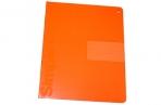 Тетрадь 18клетка АЛЬТ,  понтонная краска, выборочный лак, Простые цвета, 7-18-772/1 оптом