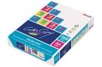 Бумага COLOR COPY, А4, 160 г/м2,  для полноцветной лазерной печати, А++, Австрия, 161% (CIE), A4-26734 (за 1 лист) оптом