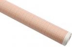 Бумага масштабно-координатная, рулон 878мм х10м, оранжевая оптом