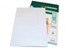 Этикетка самоклеящаяся LOMOND на листе формата А4, 6 этик., размер 105х99мм, белая (2100035) оптом