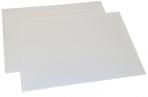 Конверты С5, отрывная полоса STRIP, белые, 162х229мм, ш/к-70826 оптом