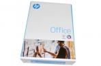 "Бумага д/принтера HP ""Office"" А4, 80г/м2, 500л., 153%~~ оптом"
