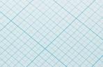 Миллиметровка А1 голубая УДП М-001/68467 оптом