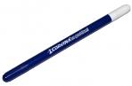 Ручка стираемая капиллярная CORVINA (Италия) No Problem, толщина письма 0.5 мм, синяя, 41425 оптом