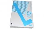 "Бумага д/принтера Kym Lux ""Classic"" А4, 80г/м2, 500л., 150%~~ оптом"