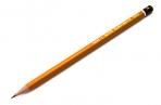 Карандаш чернографитный, B,  (KOH-I-NOOR) оптом