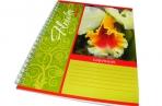 Фломастеры ПИФАГОР, 12 цветов, вентилируемый колпачок, 151090 оптом
