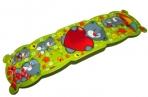 Закладки Мишки Арт -1565 оптом