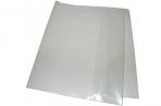 Обложка для тетрадей ПЭ 60мкм., 210*350 Спейс оптом