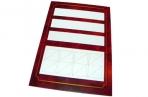 Ценники - картон - 80х115 Арт. 1742 оптом