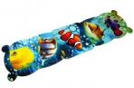 Закладки Рыбки Арт -2082 оптом