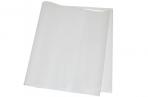 Обложки для тетрадей А5 212*345 ПВД 60мкм ФОРТУНА 20. 14 оптом