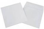 Конверт бумажный 125*125 для CD, KurtStrip, декстрин оптом
