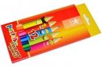 Набор карандашей цветных, 12 цв.,  (KOH-I-NOOR) оптом