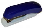 Степлер LACO (ЛАКО, Германия) №10 малый до 12 листов, ассорти, Н410 оптом