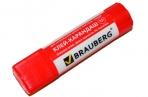 Клей-карандаш BRAUBERG 15 г, 220870 оптом