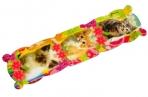 Закладки Кошки оптом