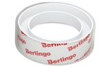 Клейкая лента 19мм*10м, Berlingo, прозрачная оптом