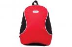 Рюкзак STAFF, Флэш, красный, 12 литров, 40*30*16 см, 226372 оптом