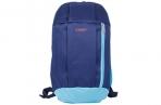 """Рюкзак STAFF """"Air"""", универсальный, сине-голубой, 40х23х16 см, 226375 оптом"""