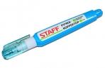 Корректор ручка мет након STAFF, 4 мл оптом