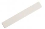 Мел белый ПИФАГОР,  квадратный, 227440 оптом