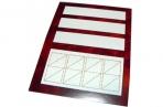 Ценники - картон - 60х80 Арт. 2280 оптом