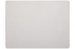 Доска для лепки ArtSpace, А5, пластик, белый оптом