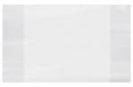 Обложка ПЭ 210х350 мм для тетрадей и дневников, ПИФАГОР, 60 мкм, 229369 оптом