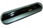 Футляр д/под. ручки 010S, пластик, прозр. крышка J. Otten Premium /10 /0 /200 оптом