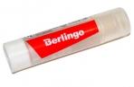 """Клей-карандаш Berlingo """"Aqua"""", 08г, прозрачный оптом"""