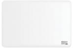 Коврик-подкладка настольный для письма 38х59см, STAFF, прозрачный, 237088 оптом