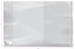 Обложка 250*380 для учебников, универсальная, с липким слоем, ArtSpace, ПП 70мкм оптом