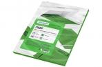 Бумага цветная (зеленый) deep А4, 80г/м2,. OfficeSpace~~ оптом