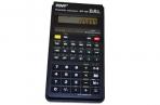 Калькулятор STAFF инженерный STF-165, 10 разрядов, 143х78мм оптом