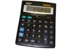 Калькулятор STAFF настольный STF-888-16, 16 разрядов, двойное питание, 200х150мм~~ оптом