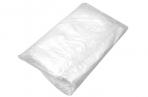 Пакет фасовочный OfficeClean ПНД, 14+8*32см, 7мкм оптом
