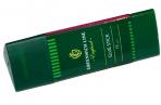 Клей-карандаш Greenwich Line, 15г, трехгранный, дисплей оптом