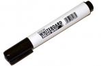 Маркер для белой доски круглый наконечник 5. 0мм черный СС3120 257242 оптом