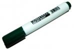 Маркер для белой доски круглый наконечник 5. 0мм зеленый СС3120 257245 оптом