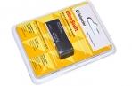 Картридер Defender Ultra Swift USB 2. 0, 4 слота оптом