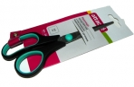 Ножницы 169мм с пласт. прорезинен. ручками Attache SC9907-169 оптом