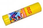 Клей-карандаш Мульти-Пульти, 10г оптом