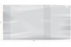 Обложка 255*490 д/учеб. биол. /эконом. /букварь/Бунеева/Сонина, унив., ArtSpace, ПЭ 60мкм оптом