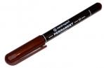 Маркер перм коричневый (CENTROPEN) оптом
